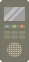 ハイレゾ対応PCMレコーダーの価格などの情報をひとまとめ!