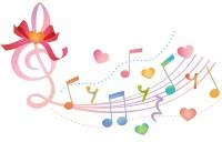 ハイレゾ音源でラブライブのアルバムを聴こう!