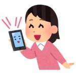 ハイレゾ対応ポータブル機材いろいろ!おすすめの組み合わせなどをご紹介!!