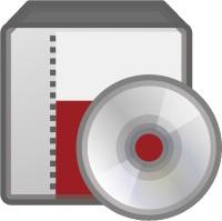 ハイレゾプレーヤーソフトの各機材向けのおすすめなど!